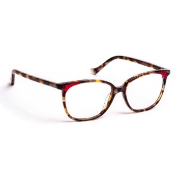 Volte Face Paris Noon Eyeglasses