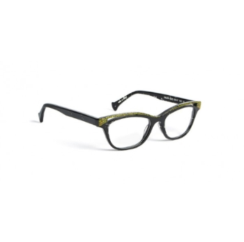 Volte Face Paris Calista Eyeglasses