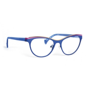 Volte Face Paris Chacha Eyeglasses