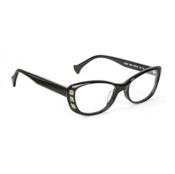 Volte Face Paris Daisy Eyeglasses