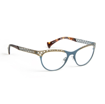 Volte Face Paris Dalva Eyeglasses