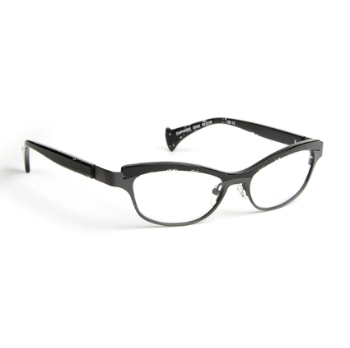 Volte Face Paris Daphnee Eyeglasses