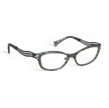 Volte Face Paris Debby Eyeglasses