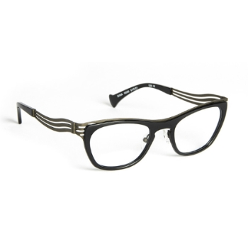Volte Face Paris Dina Eyeglasses