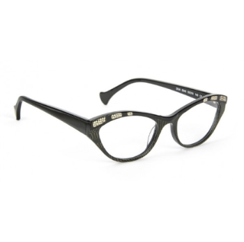 Volte Face Paris Diva Eyeglasses