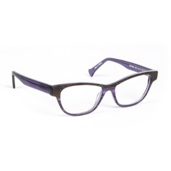 Volte Face Paris Dolphine Eyeglasses