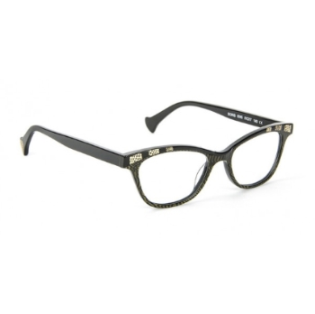 Volte Face Paris Doris Eyeglasses