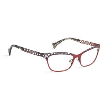 Volte Face Paris Dune Eyeglasses