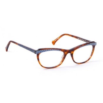 Volte Face Paris Edna Eyeglasses