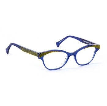 Volte Face Paris Egia Eyeglasses