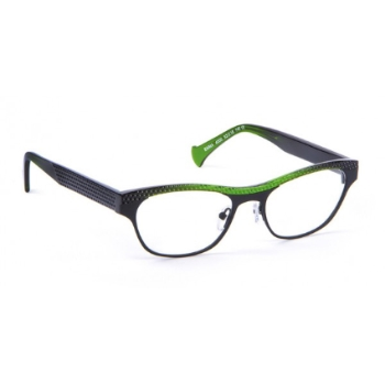 Volte Face Paris Emma Eyeglasses