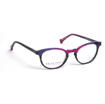 Volte Face Paris Eva Eyeglasses