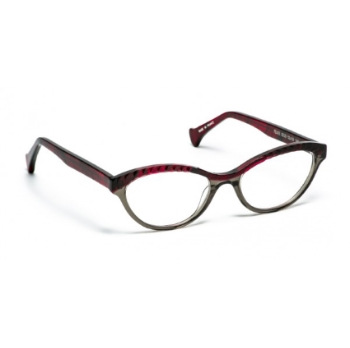 Volte Face Paris Felice Eyeglasses