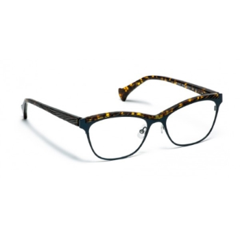 Volte Face Paris Fiona Eyeglasses