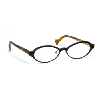 Volte Face Paris Flore Eyeglasses