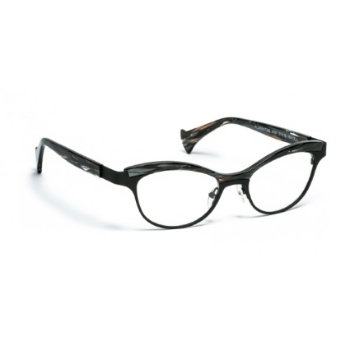 Volte Face Paris Florentine Eyeglasses