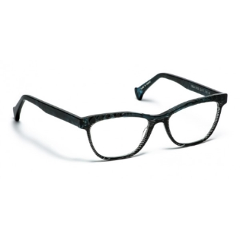 Volte Face Paris Frida Eyeglasses