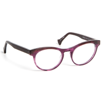Volte Face Paris Gabrielle Eyeglasses