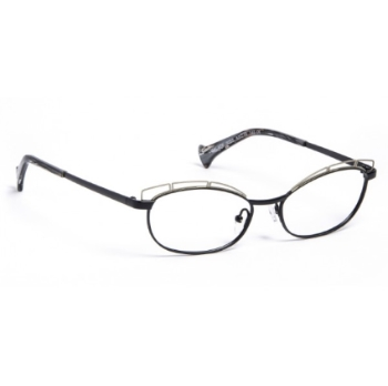 Volte Face Paris Galate Eyeglasses