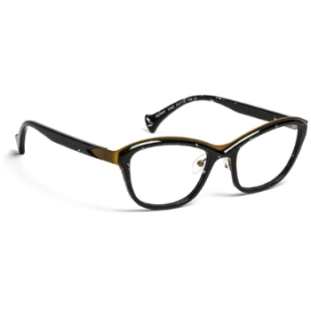 Volte Face Paris Genny Eyeglasses