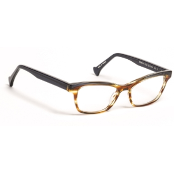 Volte Face Paris Genova Eyeglasses