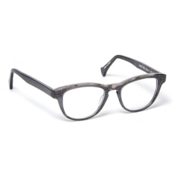 Volte Face Paris Ginger Eyeglasses