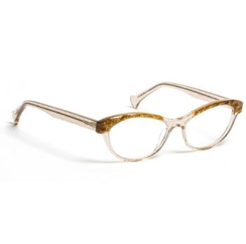Volte Face Paris Giselle Eyeglasses
