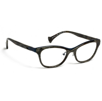 Volte Face Paris Gladys Eyeglasses