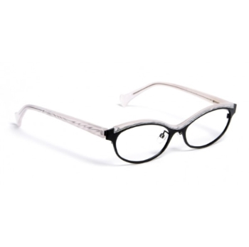 Volte Face Paris Gloria Eyeglasses