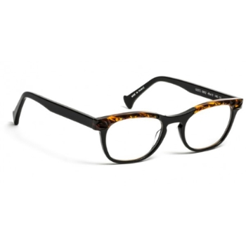 Volte Face Paris Gloss Eyeglasses