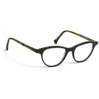 Volte Face Paris Gretel Eyeglasses