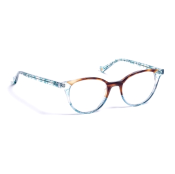 Volte Face Paris Jaia Eyeglasses