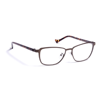 Volte Face Paris Jaime Eyeglasses