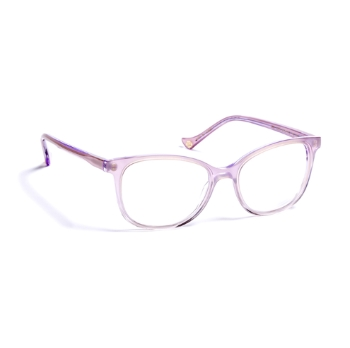 Volte Face Paris Jane Eyeglasses