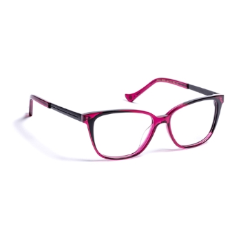 Volte Face Paris Jazz Eyeglasses
