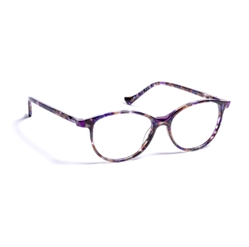 Volte Face Paris Jelly Eyeglasses