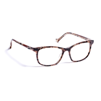 Volte Face Paris Jessie Eyeglasses