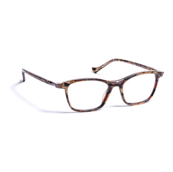 Volte Face Paris Jewell Eyeglasses