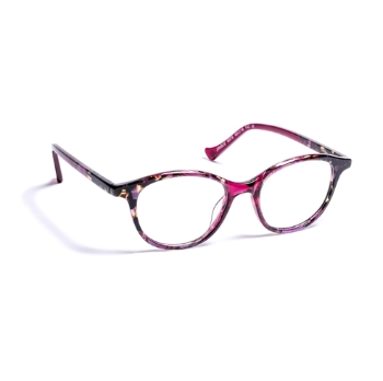 Volte Face Paris Jingle Eyeglasses