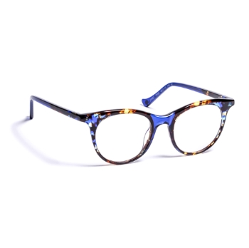 Volte Face Paris Jipsy Eyeglasses