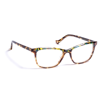 Volte Face Paris Joe Eyeglasses