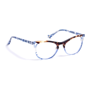 Volte Face Paris Jolie Eyeglasses