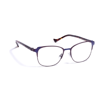 Volte Face Paris Joyeuse Eyeglasses