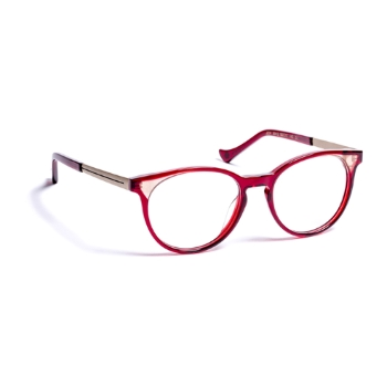 Volte Face Paris Joy Eyeglasses