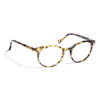 Volte Face Paris Judith Eyeglasses