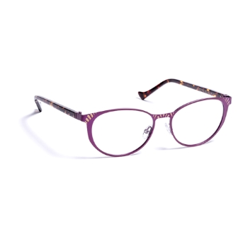 Volte Face Paris Juice Eyeglasses