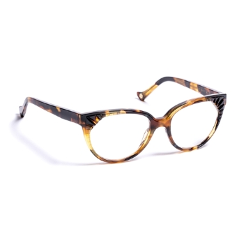 Volte Face Paris Julia Eyeglasses