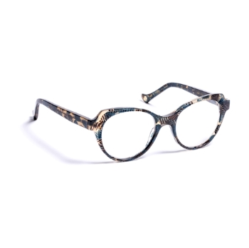 Volte Face Paris June Eyeglasses
