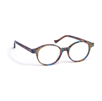 Volte Face Paris Kali Eyeglasses