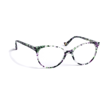 Volte Face Paris Kamille Eyeglasses